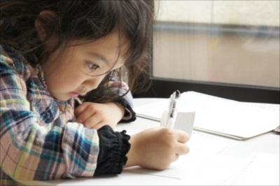 須賀川で個別指導を行う【向学舎】は「お子様別指導」が強み